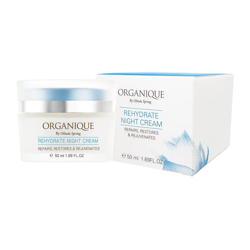Organique-Rehydrate-Night-Cream-50ml-206785 (1)