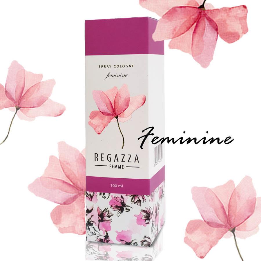 ReGAZZA-100L-Feminine-PINK-side
