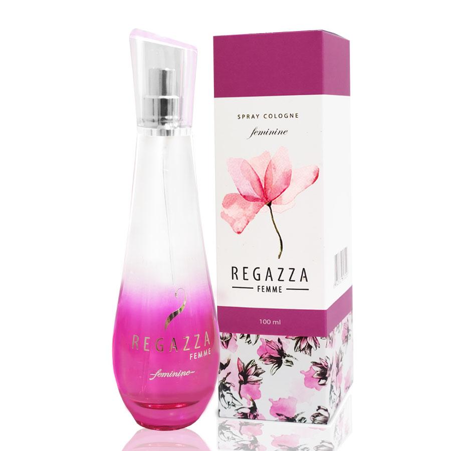 ReGAZZA-100ML-Feminine-B+P