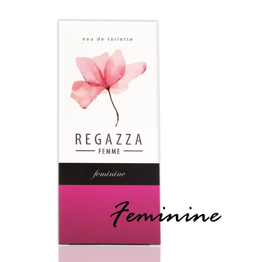 ReGAZZA-50ML-Feminine-Front